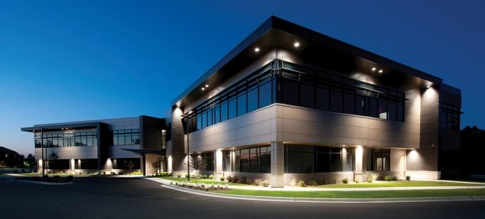 Medical space has helped bring about a rebound for much of West Michigan's suburban office market. But as medical practices ditch aging facilities in favor of new space, landlords are faced with the predicament of investing to attract new tenants.