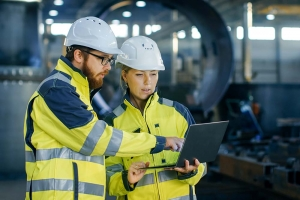 The Culture of Workplace Safety and the Impact It Can Have On Your Organization