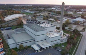 Kent County Waste to Energy