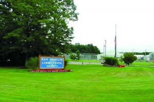 Muskegon acquires Shoreline Correctional Facility from state land bank