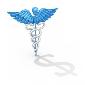 Report: Health care venture capital investment in Michigan grew significantly in 2017