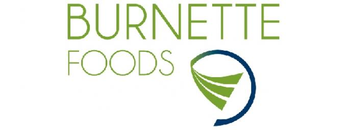 Burnette Foods sells maraschino cherry business to N.Y. food processor