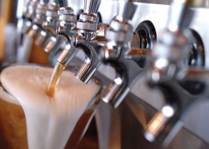 Rep. Hooker's proposed tax hike falls flat with craft brewers